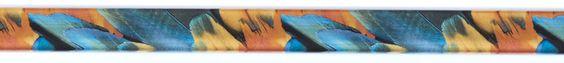GFР 7525020 print20 фриз 25×750 мм, Котто Кераміка