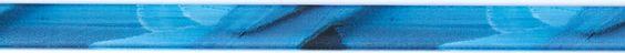 GFР 7525019 print19 фриз 25×750 мм, Котто Кераміка