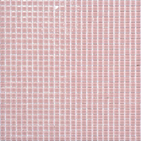GM 410031 Pink w