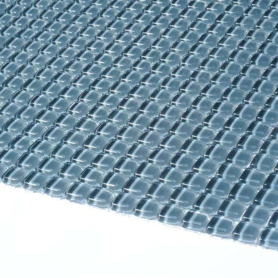 GM 410164 Steel d