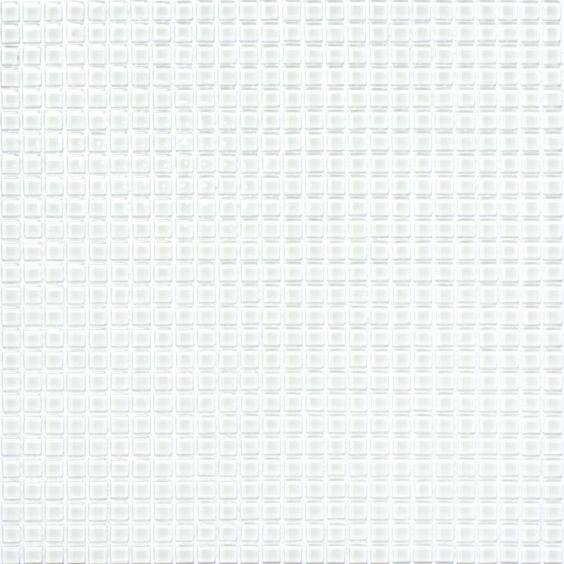 МG 410050 White