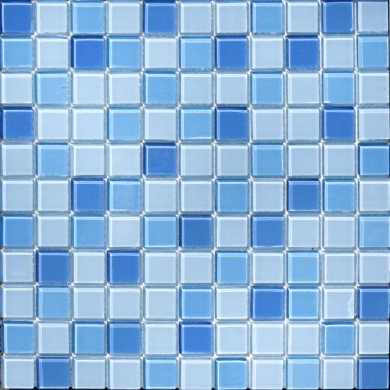 GM 4 BLUE N