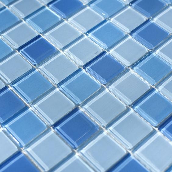 GM 4 BLUE_N