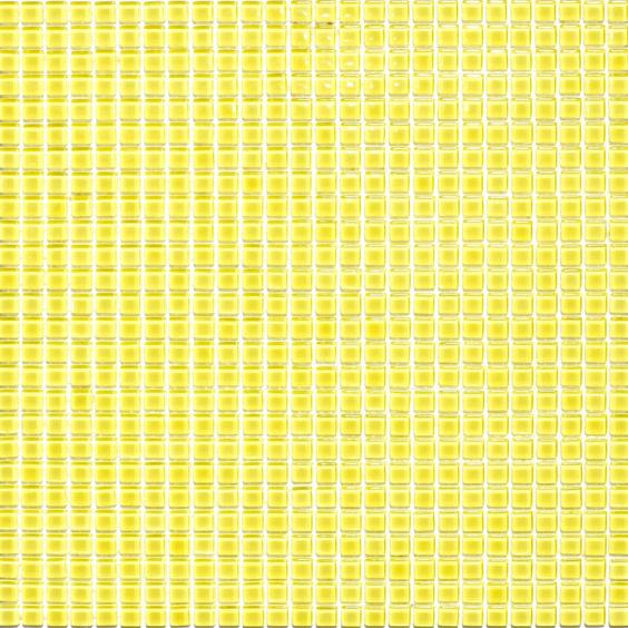 GM 410200 Yellow