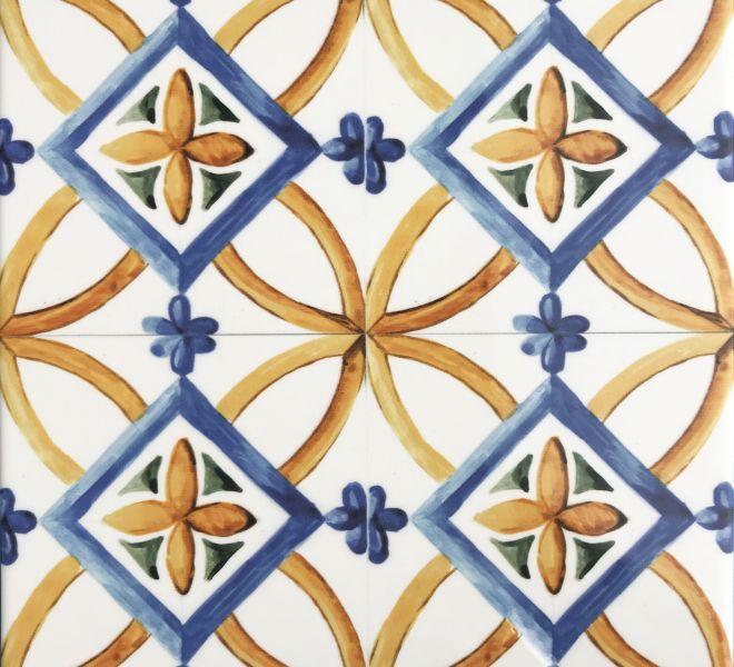 Azulejo3